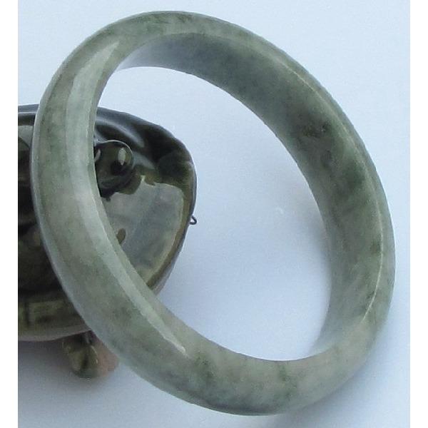 bracelet femme en jade