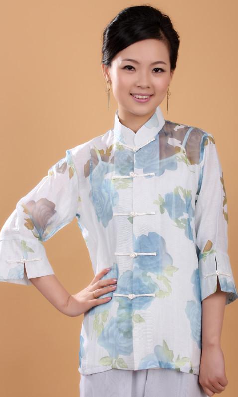 Chemisiers Vêtements Asiatique Chemisiers Vêtements Chemisier Chemisier Chemisier Asiatique Femme Asiatique Vêtements Vêtements Femme Chemisiers Femme qW0xR81aT
