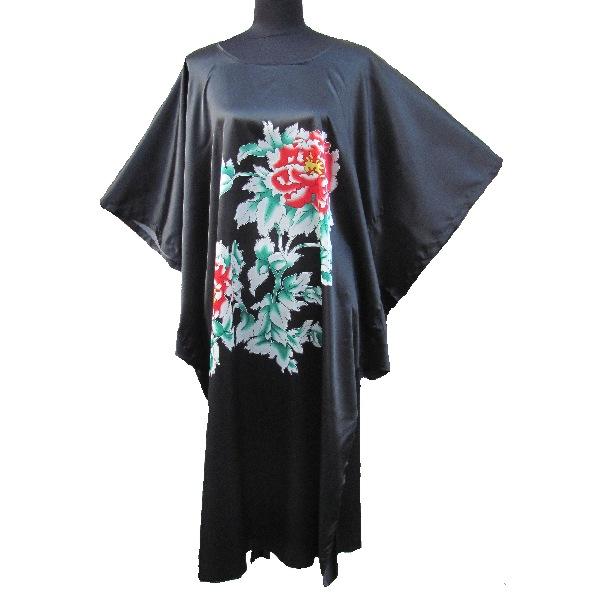 Mes Kimonos