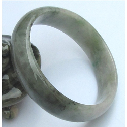 Bracelet Jade Manifique