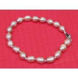 Perles de Culture Bracelet