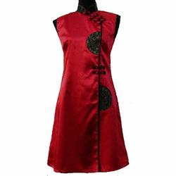 Robe QiPao