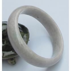 Bracelet Jade Vietnam Bijoux