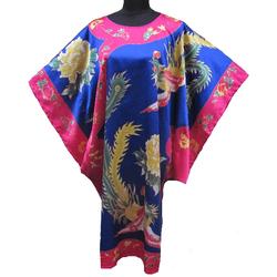 Kimono Robe Asiatiqu Pas Cher
