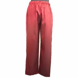 Pantalon Asiatique