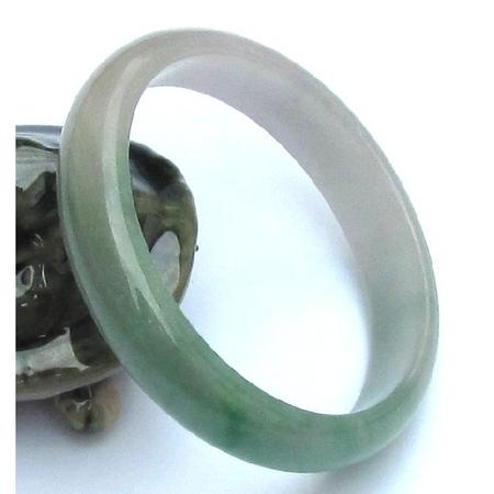 Acheter Bracelet en Jade Boutique Lyon