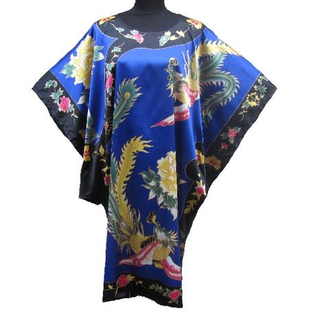 Kimono Robe Court Vetement de Sable