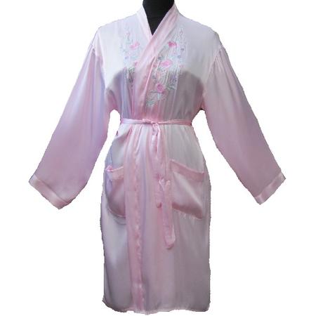 Kimono Tenue Ensemble Femme