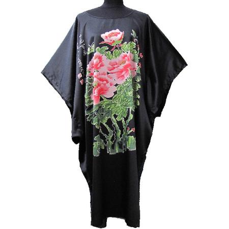 Kimono Japonais Robe Bonheur Asiatique